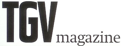 tgv-magazine-logo